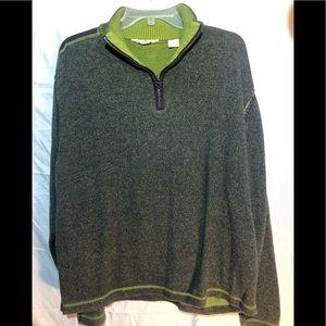 Ascend Men's Sweater size XL